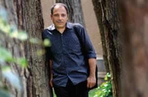 محمد رضا بایرامی
