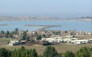 شهرستان پارس آباد