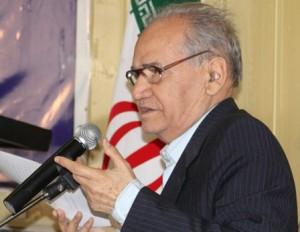 حسن احمدی گیوی
