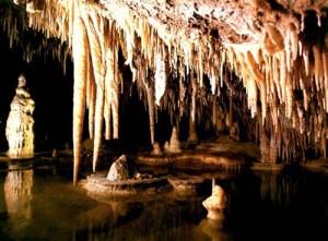 غار یخگان، اعجاز معکوس طبیعت خلخال